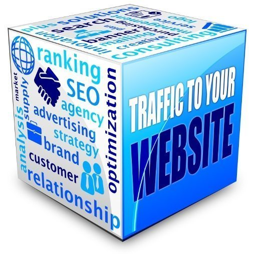 SEO Services - New Paradigm Marketing, Web Design Santa Rosa