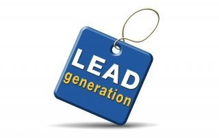 Web design Santa Rosa Geek discusses website lead generating