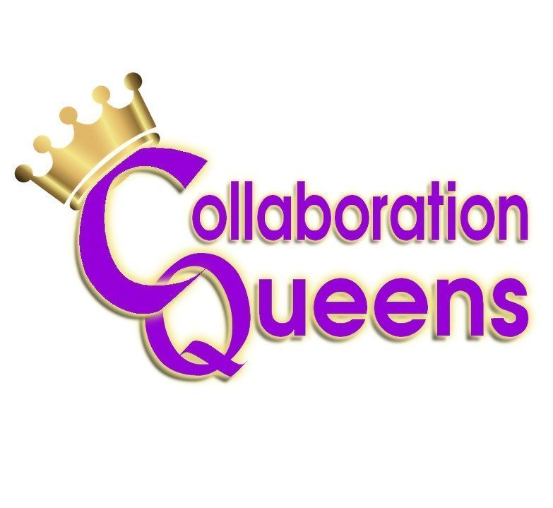 Collaboration Queens