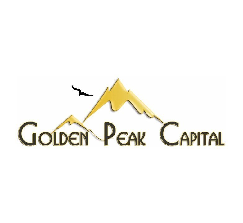 Golden Peak Capital