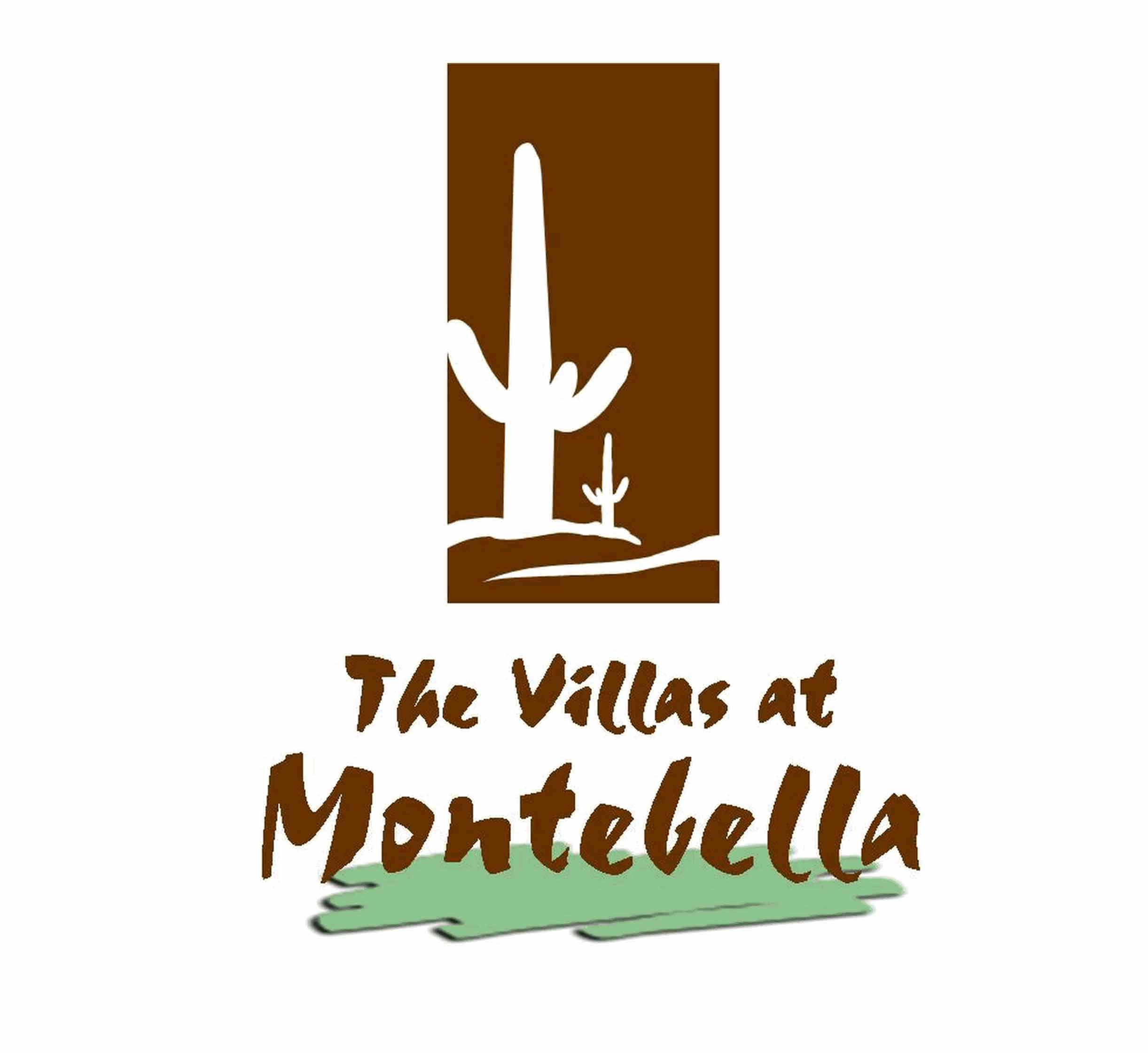 Montebella, logo by New Paradigm graphic design, Santa Rosa, CA