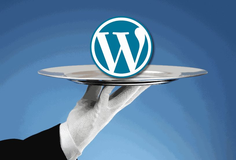 6 Reasons why Web design Santa Rosa geek recommends managed WordPress hosting accounts
