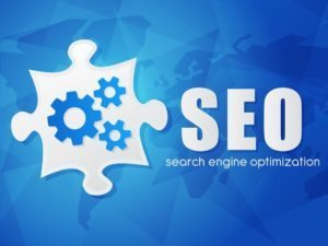Web Designer Santa Rosa: Be sure to optimize your images for SEO