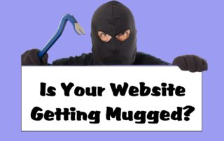 website security santa rosa
