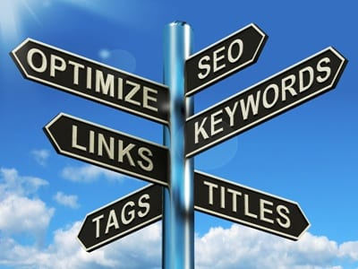 website-marketing-optimization