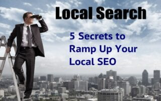 Secrets To Ramp Up Your SEO