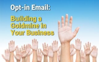 Opt In Email